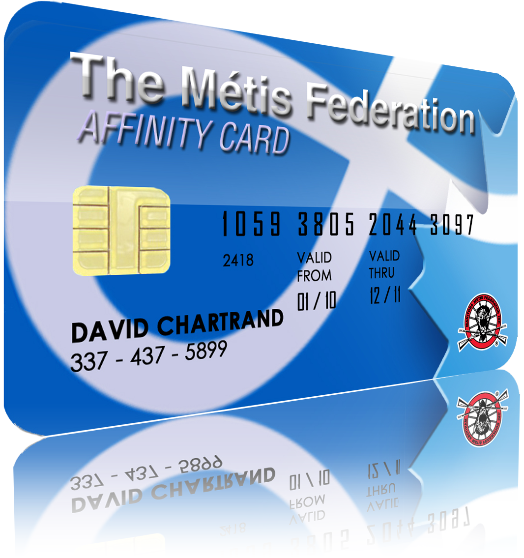 case study affinity credit cards With credit or debit cards, the value chain for network-branded prepaid cards is generally more complex, that is, because a number of additional, independent firms play distinct roles in designing, distributing, and supporting a prepaid card program.